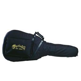 Image for 52BGB Dreadnought Acoustic Guitar Bag from SamAsh
