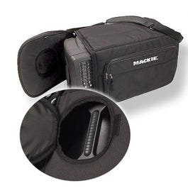 Image for 808S Powered Mixer Bag from SamAsh
