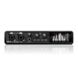 Image for UltraLite-mk5 USB Audio Interface from Sam Ash