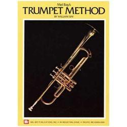 Image for Trumpet Method from SamAsh