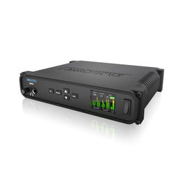 Image for 8D AES3 S/PDIF USB Audio Interface from SamAsh