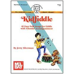 Image for Kidfiddle from SamAsh
