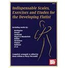 Image for Indispensable Scales