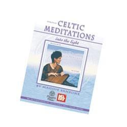 Image for Celtic Meditations from SamAsh