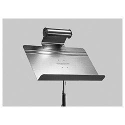 Image for MH10001 Stand Lamp from SamAsh