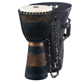 Image for ADJ-L African Djembe from SamAsh
