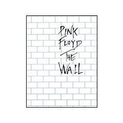 Image for Pink Floyd - The Wall from SamAsh