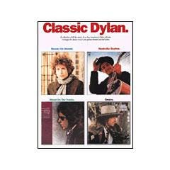 Image for Classic Bob Dylan from SamAsh