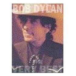 Image for The Very Best of Bob Dylan from SamAsh