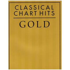 Image for Classical Chart Hits Gold from SamAsh