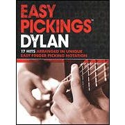 Image for Easy Pickings Dylan from SamAsh