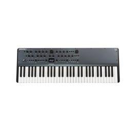 Modal Electronics Argon8X 61-Key 8-Voice wavetable Synthesizer