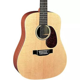 Image for D12X1AE 12-String Acoustic-Electric Guitar from SamAsh