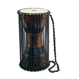 Image for ATD African Talking Drum (Assorted Sizes) from SamAsh