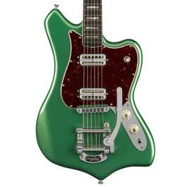 Image for Parallel Universe Volume II Maverick Dorado Electric Guitar from SamAsh