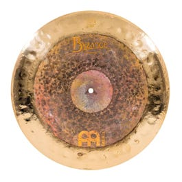 """Image for Byzance Dual China Cymbal (16"""") from SamAsh"""