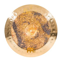 """Image for Byzance Dual China Cymbal (18"""") from SamAsh"""