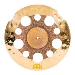 "Image for Byzance Dual Trash Crash Cymbal (18"") from SamAsh"
