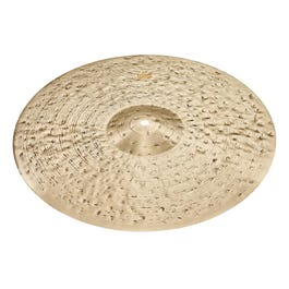 """Image for Byzance Foundry Reserve 18"""" Crash Cymbal from SamAsh"""