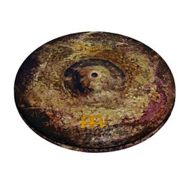Image for Byzance Vintage Pure Hi-hats from SamAsh