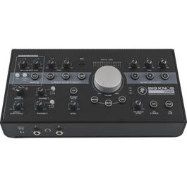 Image for Big Knob Studio Monitor Plus Controller Interface from SamAsh