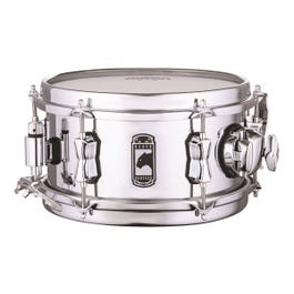 """Image for Black Panther Wasp 10""""x5.5"""" Snare Drum from Sam Ash"""