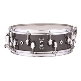 """Image for Black Panther Razor 14""""x5"""" Snare Drum from Sam Ash"""
