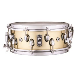 """Image for Black Panther Metallion 14""""x5.5"""" Snare Drum from Sam Ash"""