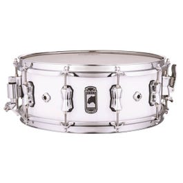 """Image for Black Panther Venom 14""""x5.5"""" Snare Drum from Sam Ash"""