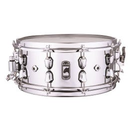 """Image for Black Panther Cyrus 14""""x6"""" Snare Drum from Sam Ash"""