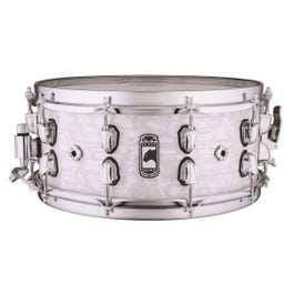 """Image for Black Panther Heritage 14""""x6"""" Snare Drum from Sam Ash"""