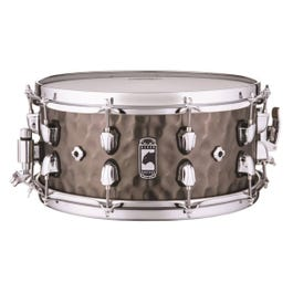 """Image for Black Panther Persuador 14""""x6.5"""" Snare Drum from Sam Ash"""