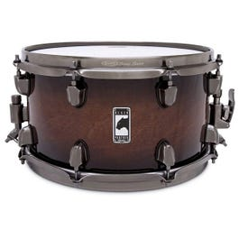 """Image for Black Panther Blaster 13""""x 7"""" Maple Walnut Shell Snare Drum from SamAsh"""