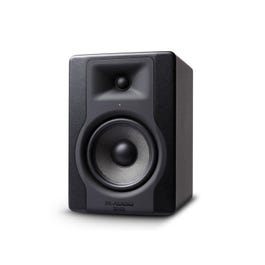 Image for BX5 D3 Powered Studio Monitor (Single) from SamAsh