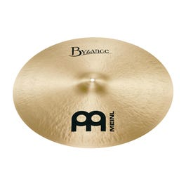 Image for Byzance Traditional Heavy Ride Cymbal from SamAsh