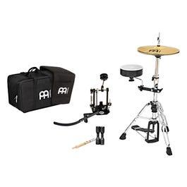 Image for Cajon Drum Set Conversion Kit from SamAsh