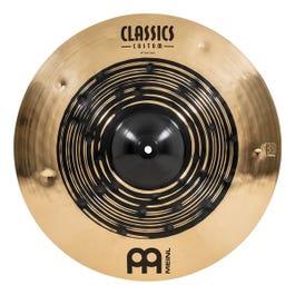 "Image for 19"" Classics Custom Dual Crash Cymbal from Sam Ash"