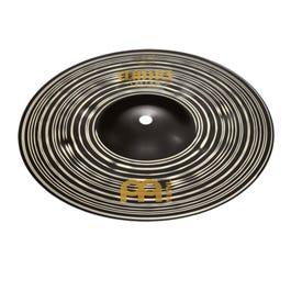 Image for Classics Custom Dark  Splash Cymbal from SamAsh