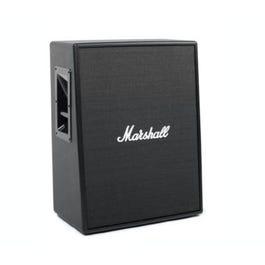 "Image for CODE212 2x12"" Vertical Guitar Speaker Cabinet from SamAsh"