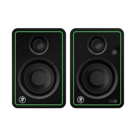 """Image for CR3-XBT 3"""" MM Bluetooth Studio Monitors (Pair) from SamAsh"""