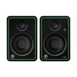 """Image for CR3-X 3"""" MM Studio Monitors (Pair) from SamAsh"""