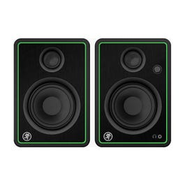 """Image for CR4-XBT 4"""" MM Bluetooth Studio Monitors (Pair) from SamAsh"""