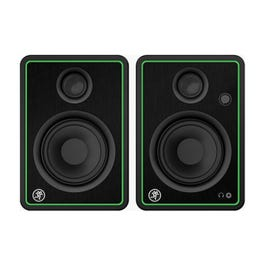 """Image for CR4-X 4"""" MM Studio Monitors (Pair) from SamAsh"""