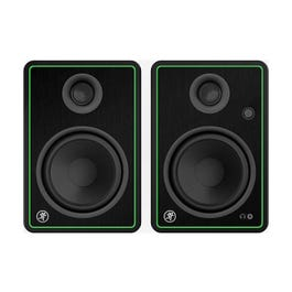 """Image for CR5-XBT 5"""" MM Bluetooth Studio Monitors (Pair) from SamAsh"""