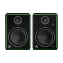 """Image for CR5-X 5"""" MM Studio Monitors (Pair) from SamAsh"""