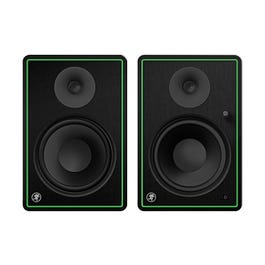 """Image for CR8-XBT 8"""" MM Bluetooth Studio Monitors (Pair) from SamAsh"""