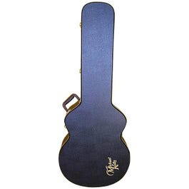Image for MK Acoustic Bass Guitar Case from SamAsh