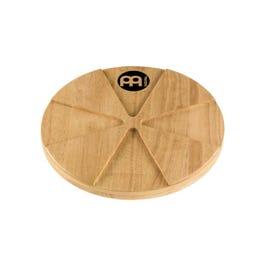 Meinl Percussion Conga Sound Plate