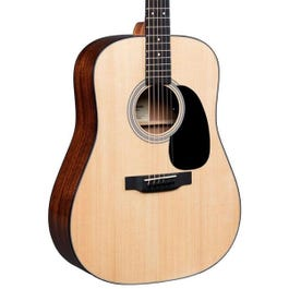 Image for D-12E Road Series Acoustic-Electric Guitar from SamAsh