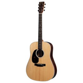 Image for D-13E Road Series Left Handed Acoustic-Electric Guitar from SamAsh